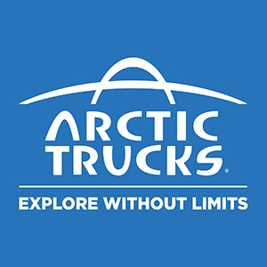 Arctic Trucks Newsfeed